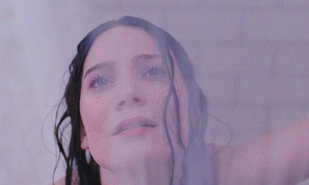 stoker-shower.jpg