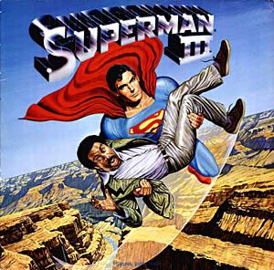 superman 3 full movie