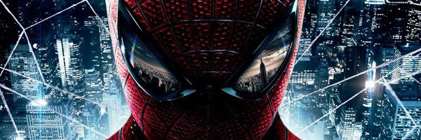 The Amazing-Spider Man 2