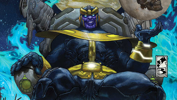 header 1 thanos Marvel Studios Countdown: Our Five Biggest Wishes for Marvels Comic Con Panel