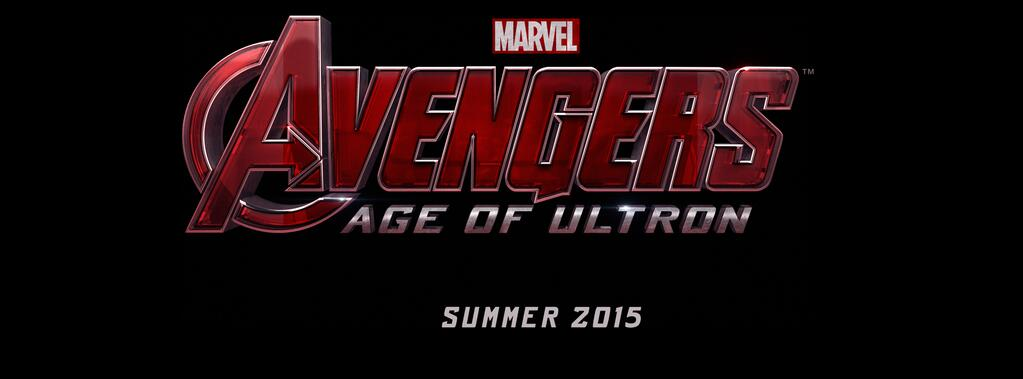 ultron logo Update: Avengers: Age of Ultron Will Not be a Strict Adaptation of the Comic Series