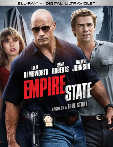 empire state film