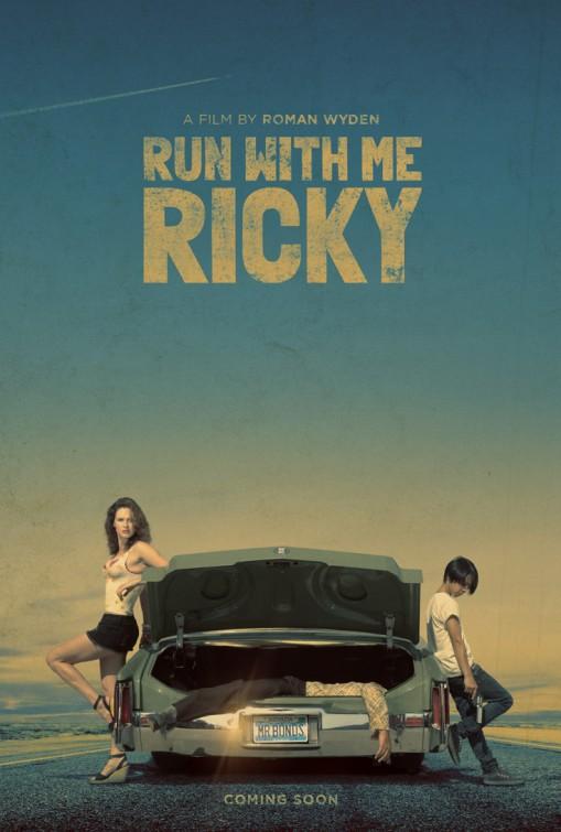 new movie posters thor the dark world grand piano