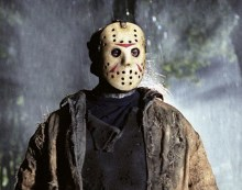 Jason%20Voorhees%20(220%20x%20173) Update: Friday the 13th is Getting a Bates Motel Like TV Show