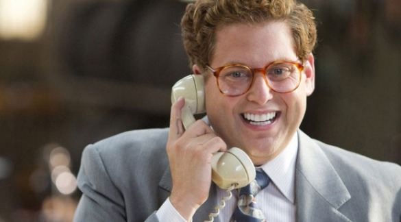 5 wolf 11 26 Dialogue: Jonah Hill on Sex, Greed, Awesome 90s Clothing and The Wolf of Wall Street