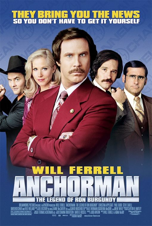 Anchorman%20Header Poster Crop Quiz: Can You Figure Out These Movies From the Cast of Anchorman 2?