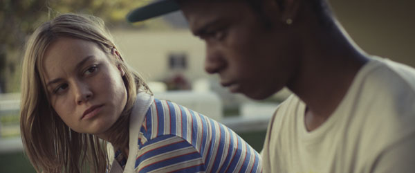 Brie Larson Short Term 12 Why Inside Llewyn Davis Is the Best Movie of the Year