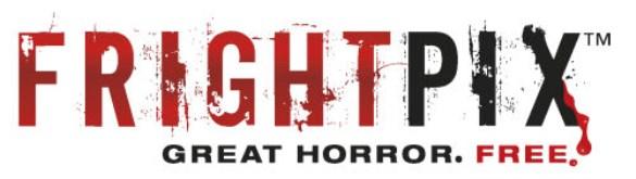 Frightpix logo