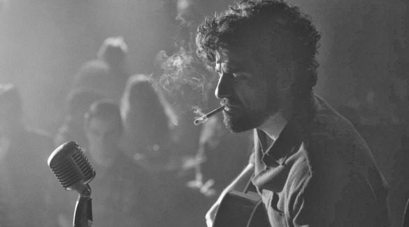 Inside Llewyn Davis1 Why Inside Llewyn Davis Is the Best Movie of the Year