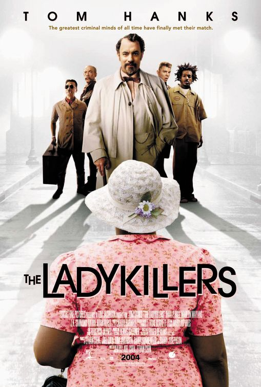 LadyKillers%20Header Poster Crop Quiz: Can You Guess All of These Coen Brothers Movies?