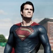 'Man of Steel' and 'The Great Gatsby' Snubbed on Academy's Best Visual Effects Short List