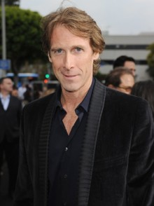 Michael%20Bay%203%20(220%20x%20294) Michael Bay Sets Record Straight on Goofy Transformers Remarks