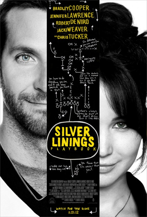Silver%20Linings%20Playbook%20header Poster Crop Quiz: Can You Guess These Movies Starring the American Hustle Cast?