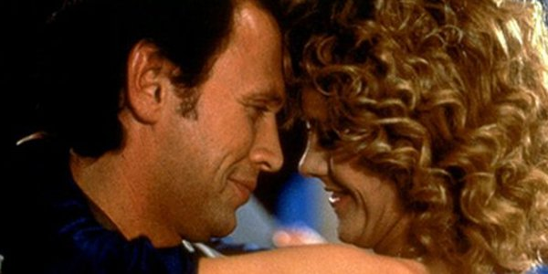 When Harry Met Sally This Is the Best New Years Eve Movie Scene of All Time