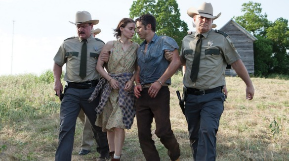 ain t them bodies saints10 Best of the Week: Holiday Gift Guide, 2013 Sci Fi Movie Awards, Divergent Sneak Peek and More