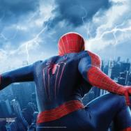 New Movie Posters: '300: Rise of an Empire,' 'Need for Speed,' 'The Amazing Spider-Man 2' and More
