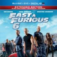New on DVD/Blu-ray: 'Fast & Furious 6' Roars Home, As Does the Best Martial Arts Movie of the Year