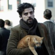 Watch: This Exclusive 'Inside Llewyn Davis' TV Spot Wonders if You Ever Think About the Future