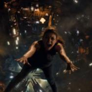 'Jupiter Ascending' Trailer: The Wachowski Siblings' Return to Big, Bold and Original Sci-fi