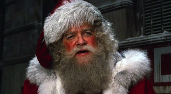 sss What Is Your Favorite Christmas Movie That No One Else Loves?