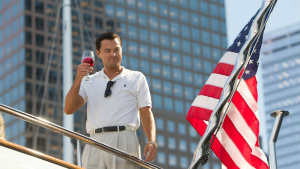 the wolf of wall street 585 8 Great... Martin Scorsese Musical Moments
