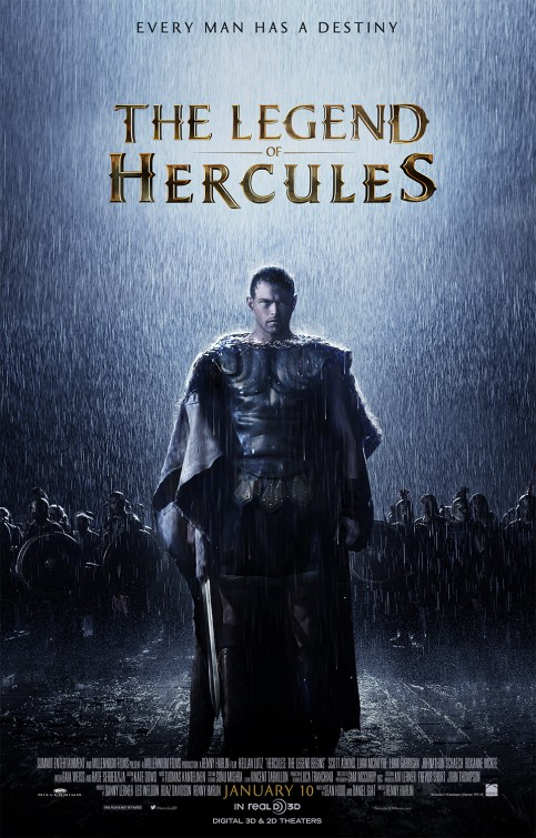 Hercules%20Header Poster Crop Quiz: Can You Guess These Movies Made by Renny Harlin?
