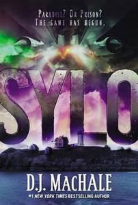 Sylo Book