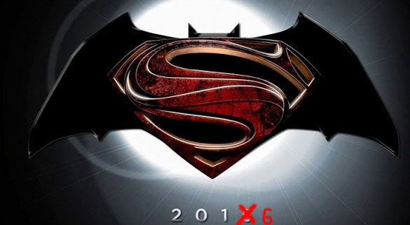 batman vs superman 2016 Batman vs. Superman Delayed a Year; Will Now Hit Theaters May 6, 2016