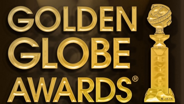 goldenglobes 2014 Golden Globe Winners (Updated Live)