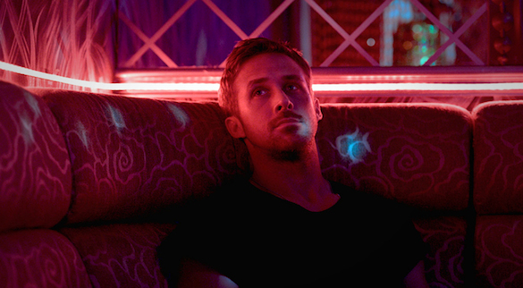 only%20god%20forgives%20underrated What Is the Most Underrated Movie of 2013?