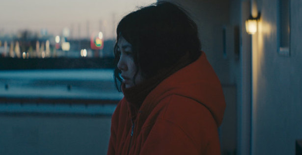 rinko kikuchi kumiko the treasure hunter Best of the Week: The Women Who Ruled Sundance, Plus the Benefits of the Batman vs. Superman Delay and More