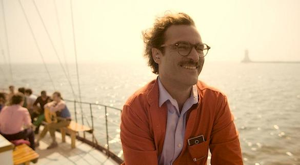 spike jonze her future Which Movies Depiction of the Future Do You Want to Come True?