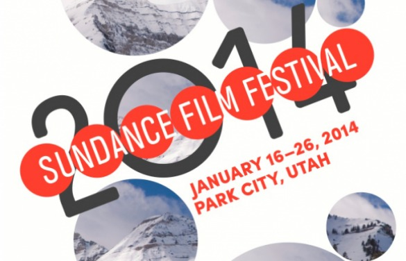 sundance2014logo%20(1) Listen: The Best Movies of the 2014 Sundance Film Festival