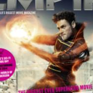 sunspotlarge 188x188 Updated X Men: Days of Future Past Images: Sunspot, Warpath, Kitty Pride, and More