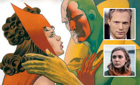 CountdownHeader Vision Marvel Studios Countdown: Which Marvel Power Couple Will Star in Age of Ultron