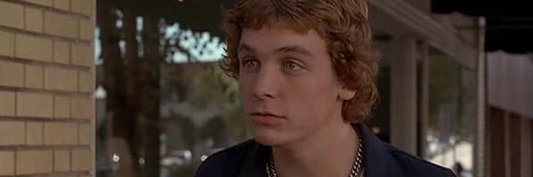 Ethan Embry in Empire Records