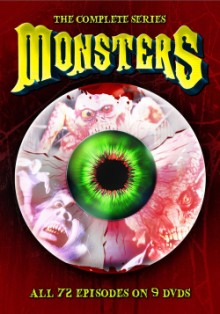 Monsters%20DVD%20set%20(220%20x%20314) The Last Horror Blog: Get Scared on the Small Screen with These Classic Horror Anthology Series