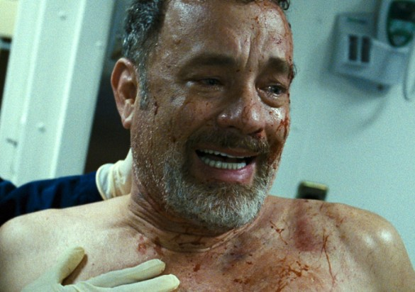 Tom%20Hanks%20Captain%20Phillips%20(585%20x%20412) The Last Scene of Captain Phillips Should Have Earned Tom Hanks an Oscar Nom