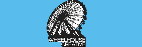 Wheelhouse Creative Logo