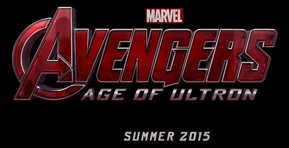 ageofultron header Comics on Film: Heres Everything We Know About Avengers: Age of Ultron Now That Its Filming