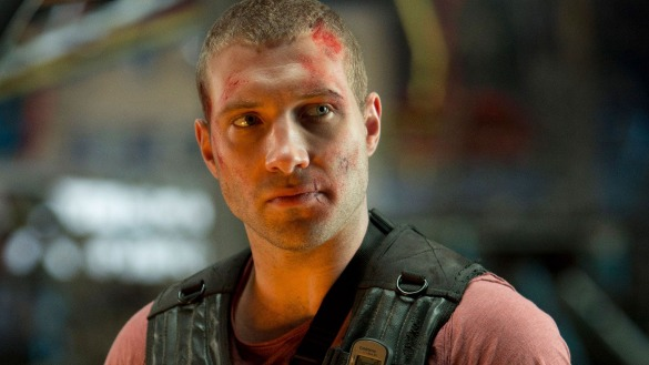 astounding jai courtney die hard background Todays Big Casting News: Jai Courtney to Play Kyle Reese in Terminator: Genesis
