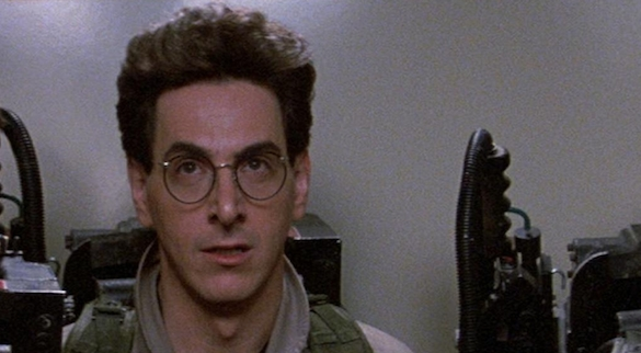 harold%20ramis%20ghostbusters Your Top Three: Harold Ramis Movies