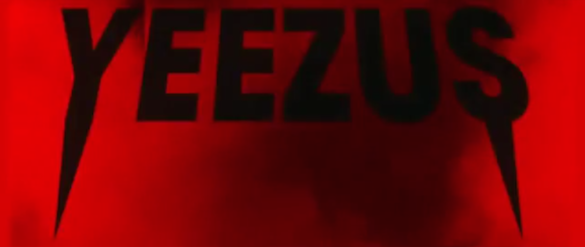 yeezus Yeezus Trailer: Get a Glimpse of Kanye Wests Mysterious Movie