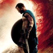 Box Office Report: '300: Rise of an Empire' Slays the Competition