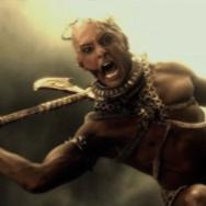 10 Movies '300' Made Possible