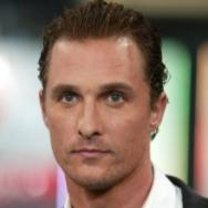 Alright, Alright, Alright! Matthew McConaughey Reveals the Origins of His Famous Catchphrase