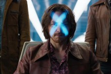 X Men%20days%20of%20future%20past%202%20(220%20x%20147) This Is the Best X Men: Days of Future Past Trailer So Far