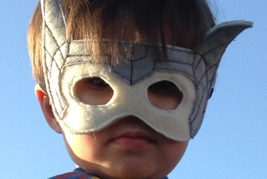 actionmoviekid1.jpg This Little Kid Is Your New Favorite Action Hero