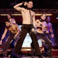 Hey Ladies: 'Magic Mike 2' Will Hit Theaters on July 3, 2015