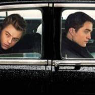 Movie News: First 'Life' Photo Features James Dean; Idris Elba Is a Tiger in Disney's 'Jungle Book;' 'Noah' Gets Banned